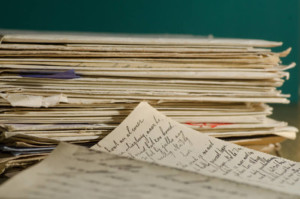 3 Business Scenarios When Going Paperless is a Bad Idea