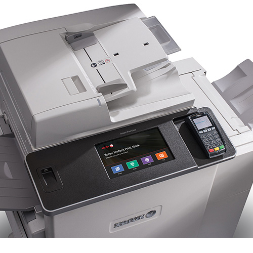 Office Copiers, Printers, Wide-Format, Managed Print and Service for Denver, Fort Collins, Vail (Eagle & Summit Counties) and Grand Junction! Printer & Copier Sales and Printer & Copier Service